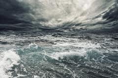 Boil the Ocean2