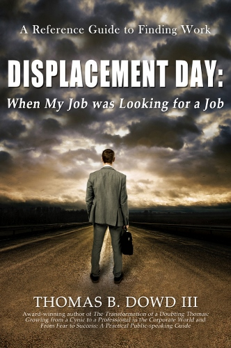 Displacement Day Thomas Dowd front cover_final approved (332x500)