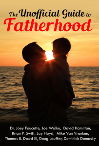 Fatherhood Final Cover 032315