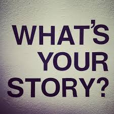 Have Your Résumé Tell Your Story